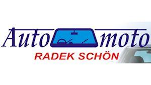 Auto-moto - Schön