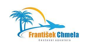 Cestovní agentura František Chmela