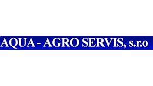AQUA-AGRO SERVIS, s.r.o.