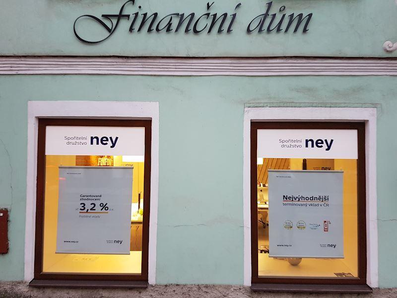 Petr Krajcigr - Financehb.cz - fotografie 4/9