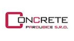 CONCRETE PARDUBICE s.r.o.