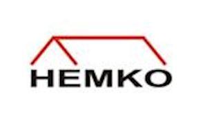 HEMKO - HORŇÁK MIROSLAV