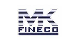 MK FINECO s.r.o.