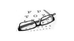 Oční optika - Zdeněk Votruba