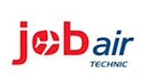 JOB AIR - CENTRAL EUROPE AIRCRAFT MAINTENANCE a.s.