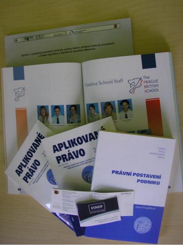 Tiskárna Praha - Viaprint - Kraus Aleš - fotografie 2/15
