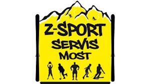 Z-Sport servis
