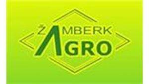 Agro Žamberk a.s.