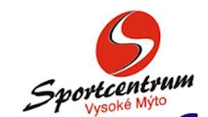 Sportcentrum Vysoké Mýto