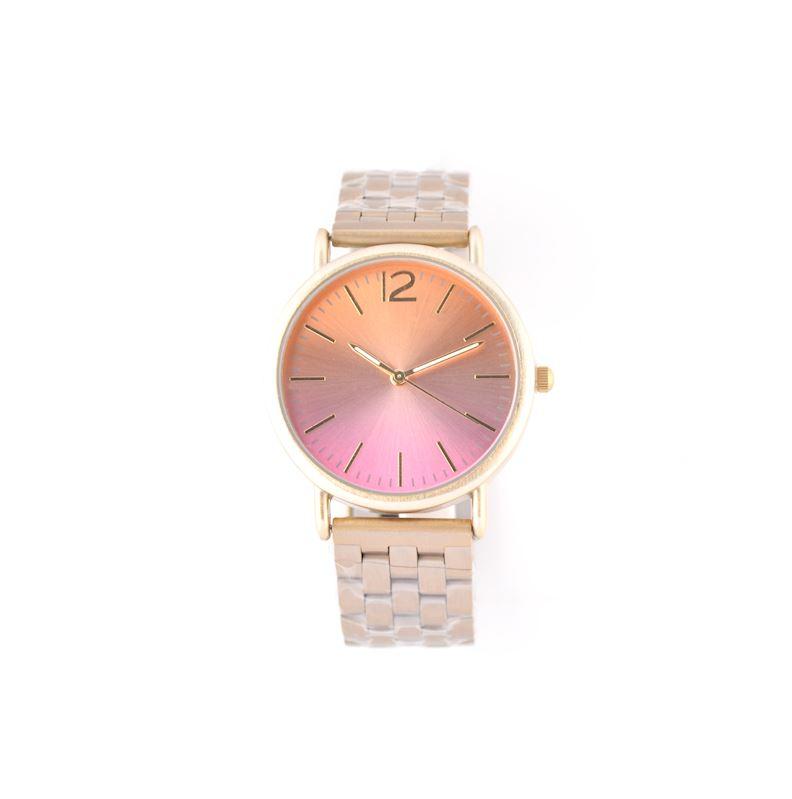 Stylové hodinky dámské