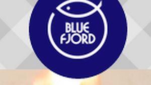 Blue Fjord s.r.o.