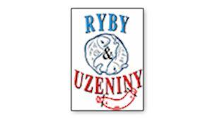 Ryby & Uzeniny Studenec