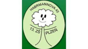 13. základní škola Plzeň