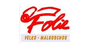 Fólie - Kolář