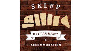 SKLEP restaurant & pension