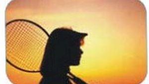 Tělovýchovná jednota Jiskra Otrokovice - profilová fotografie
