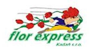 FLOR - EXPRESS - KADAŇ s.r.o.