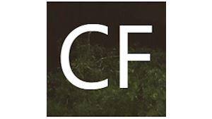 Studnařství CF