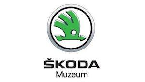 ŠKODA Muzeum v Mladé Boleslavi