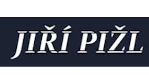 Počítače - prodej Mgr. Jiří Pižl