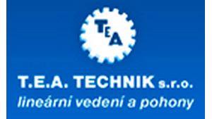 T.E.A. TECHNIK s.r.o.