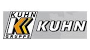 KUHN-MT - PALFINGER, EPSILON, PALIFT