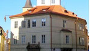 Centrum pro teoretická studia