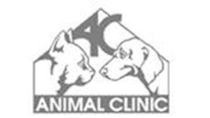 Animal Clinic - Veterinární klinika MVDr. Jan Hnízdo
