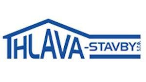 HLAVA - STAVBY s.r.o.