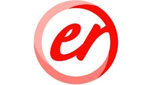 E&R elektro