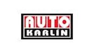 AUTO KARLÍN, s.r.o.