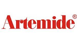 ARTEMIDE - SELENE spol. s r.o.