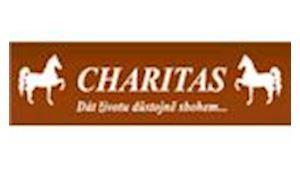 Charitas - Dernický Vítězslav