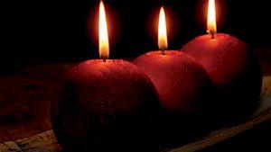 Richard Reichl - Výrobce dekorativních svíček