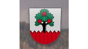 Jablůnka - obecní úřad
