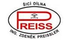 Opravy kožených oděvů Havířov - PREISS, s.r.o.