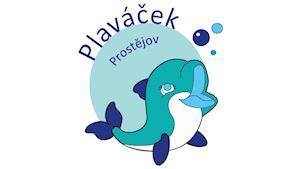 Plaváček Prostějov - plavání pro děti