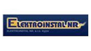 ELEKTROINSTAL NR, s.r.o.