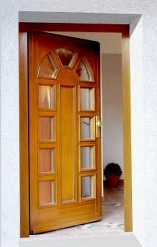 GATOS - okna, pergoly, venkovní žaluzie, vrata - fotografie 5/31