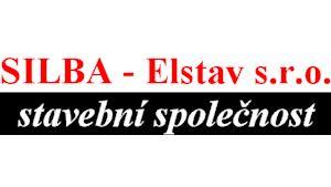 SILBA-Elstav s.r.o.