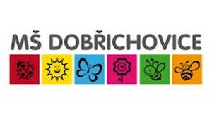 Mateřská škola Dobřichovice, okres Praha-západ