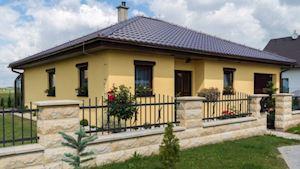 Asociace dodavatelů montovaných domů, z.s.