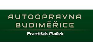 Autoopravna Plaček František
