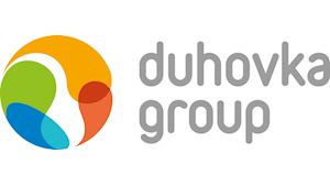 Duhovka Group, a.s.