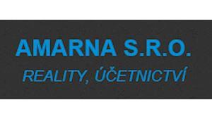AMARNA, s.r.o.
