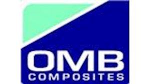 OMB composites EU a.s.
