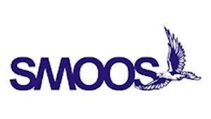 SMOOS s.r.o. - Bezpečnostní agentura