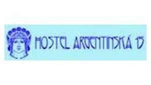 HOSTEL ARGENTINSKÁ 15