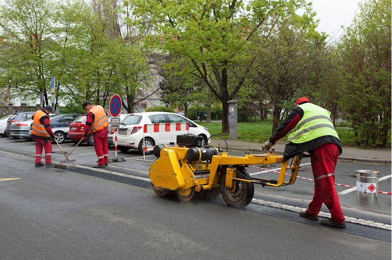 Technické služby Opava s.r.o. - fotografie 5/14