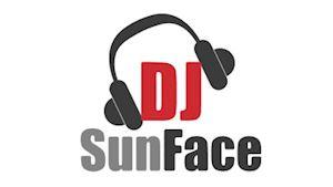 Dj Radek Šiml - na svatbu, oslavu, firemní večírek (Dj Sunface)